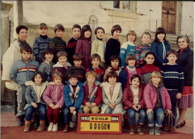 198384