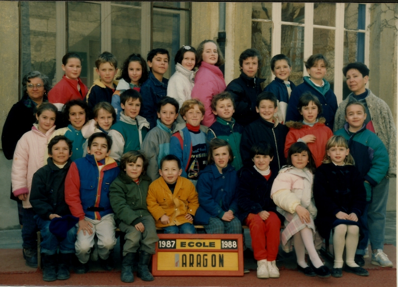 198788