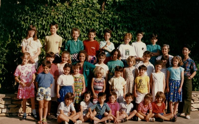 198889