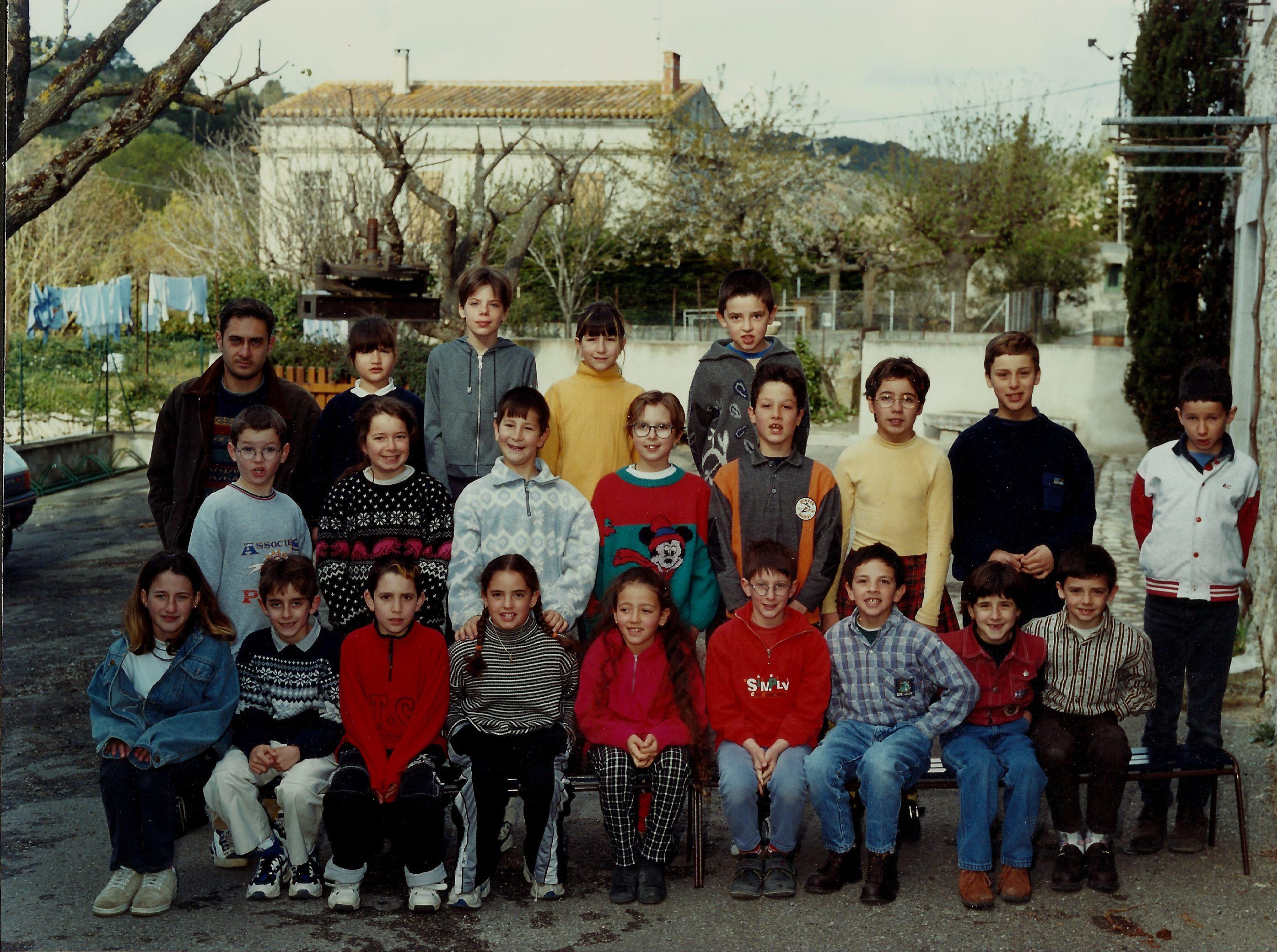 19992000grands