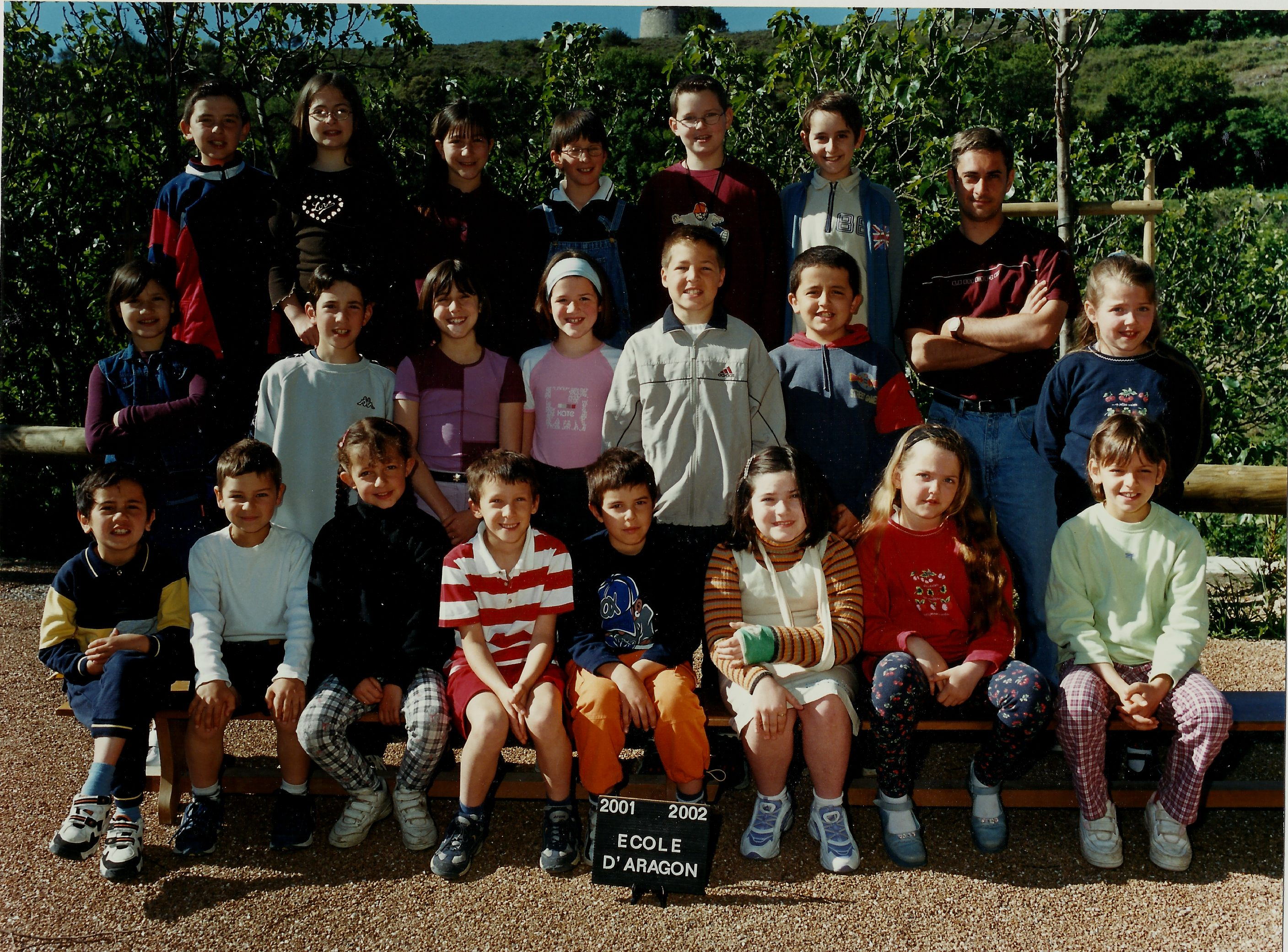 20012002grands