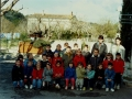 19992000petits