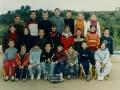 20022003grands