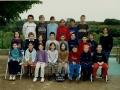 20032004grands