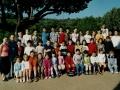 20042005Tous