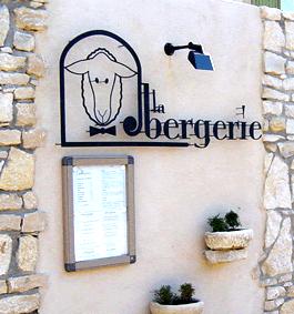 Bergerie1