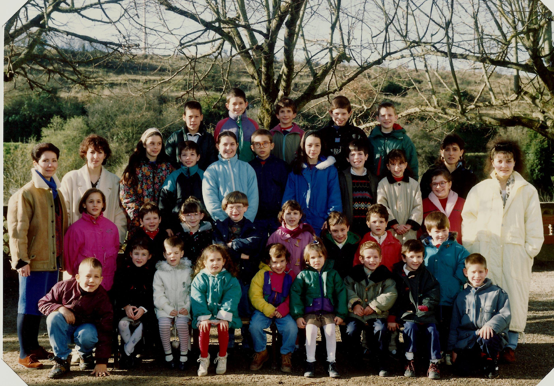 199394