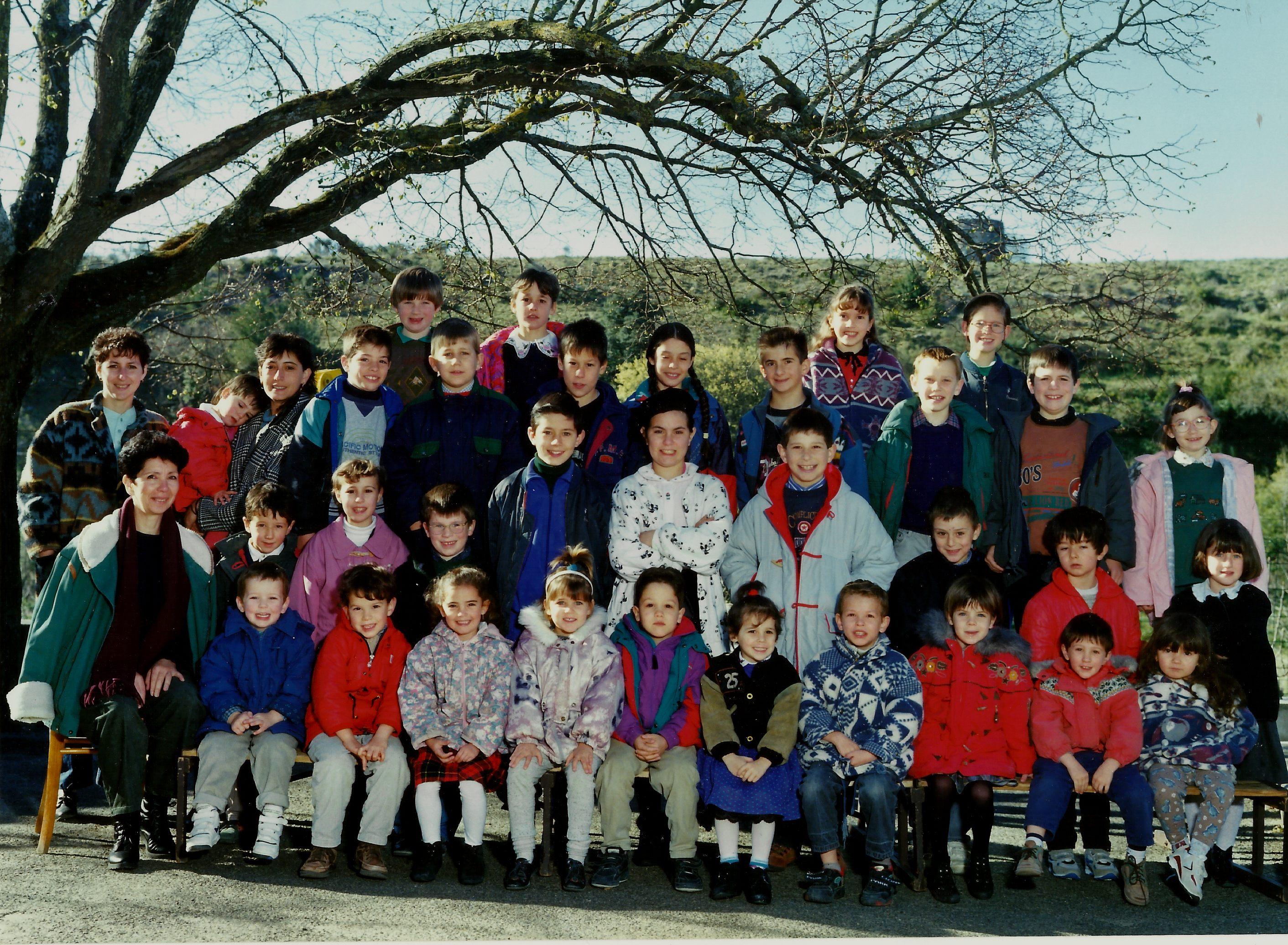 199596
