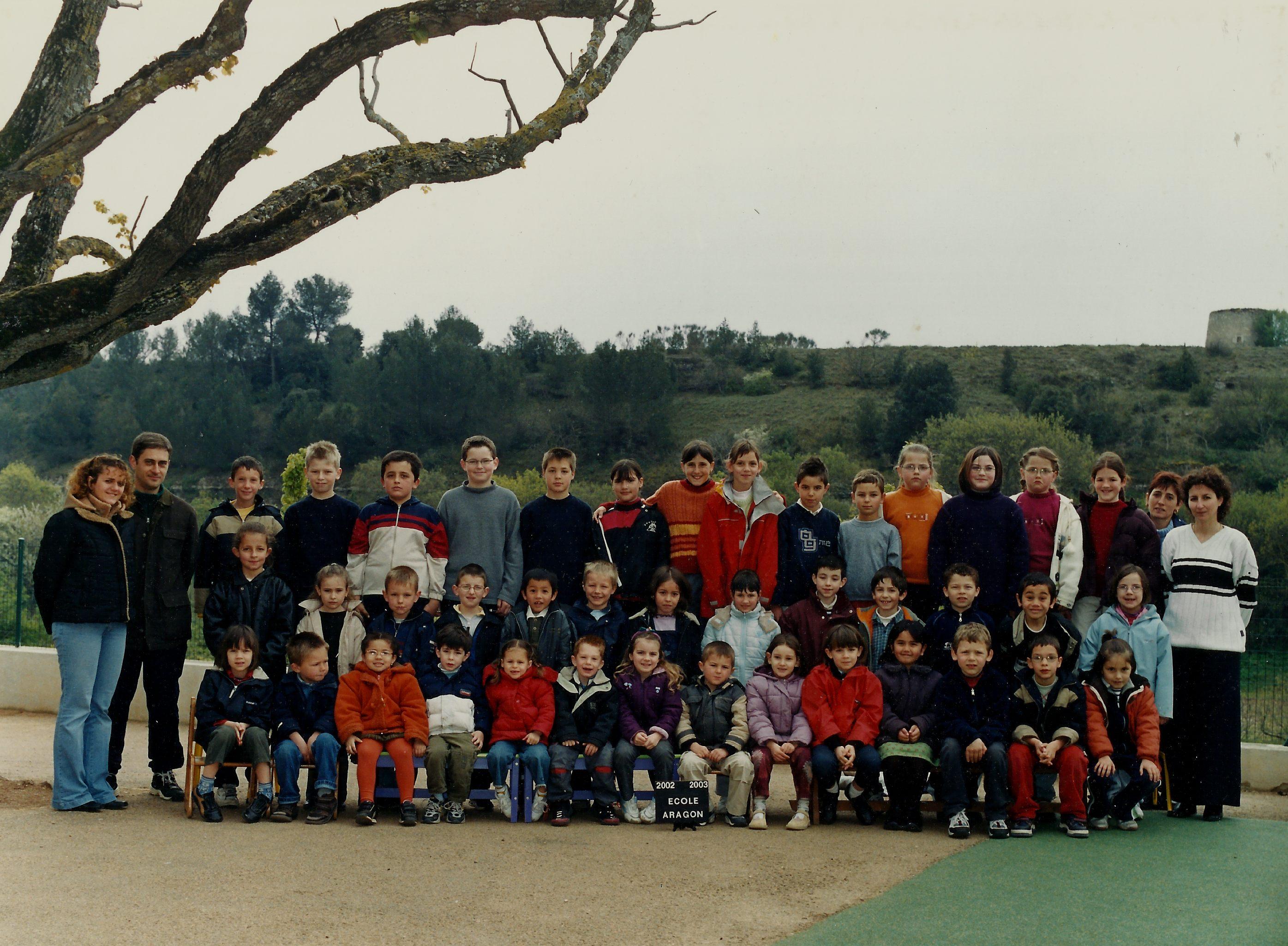 20022003Tous