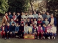 198586