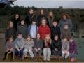 20102011GS_CE_CM